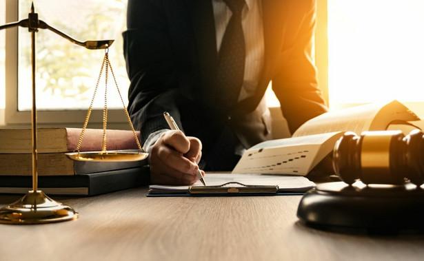 Sędzia Władysław Pawlak, wygłaszając ustne motywy orzeczenia, podkreślił, że aktu przebaczenia nie można uznawać za czynność prawną, która powinna mieć określoną formę.