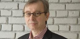 Andrzej Sadowski: W parabankach nie liczy się zaufanie. Tam chodzi o zysk