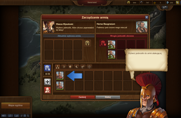 Forge of Empires Grafika 8