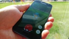Samsung Galaxy S7 – smartfon przyjazny Pokemonom
