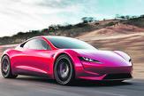 """Tesla-Roadster- i pored velike cene Tesla automobili su veoma popularni , NIJE PREPORUČENO KORIŠĆENJE jer nije poznat autor, sačuvana je u folderu urednik za 24.12.2017, kao """"Tesla-Roadster- i pored velike cene Tesla automobili su veoma popularni"""", noćni urednik fotografije nije znao čija je, rekao je da ide potpis promo"""