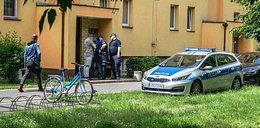 Dramat w Wolsztynie. Znaleziono zwłoki matki i 10-letniego syna