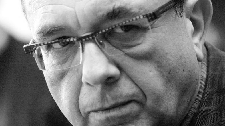 Miecugow: Platforma uratowała prezydenta