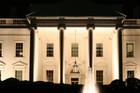 TAJNE BELE KUĆE Skriveni tunel za ljubavnicu predsednika, 132 sobe i MASKA ZA BUNKER (VIDEO)