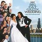 "Soundtrack - ""My Big Fat Greek Wedding"""