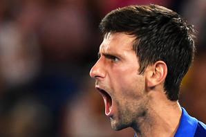 """""""IMAJU MOJ BROJ TELEFONA!"""" Ovako je Novak Đoković reagovao na """"pobunu"""" Federera i Nadala"""