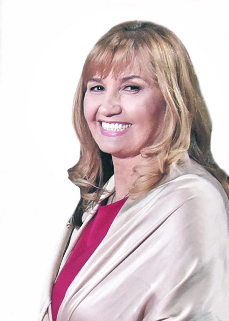 dr Vera Šćepanović