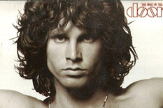 the best of the doors dzim morison