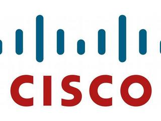 cisco logo new