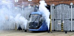 17 tramwajów po liftingu wyjedzie na wrocławskie tory