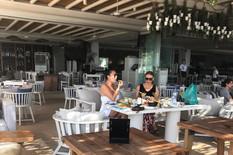 PAPARACO Ceca se potpuno opustila na Kipru, a evo šta je radila daleko od očiju javnosti (VIDEO)
