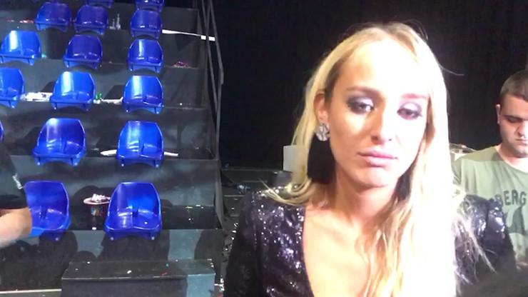 """Luna Đogani u suzama nakon pobede u """"Zadruzi 2"""", otkrila šta su joj Marko i Stanija radili iza leđa, a onda POMENULA I KIJU"""