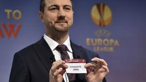 Jerzy Dudek: trzymam kciuki za transfer Piotra Zielińskiego
