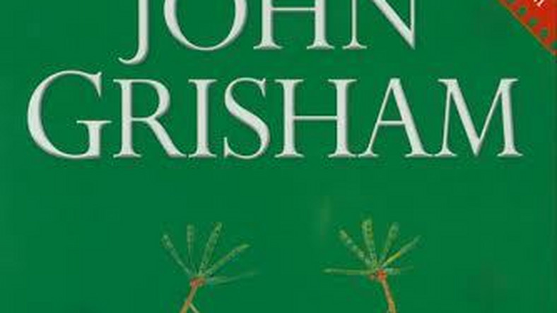 Skipping Christmas.Pulse Blogger Skipping Christmas By John Grisham Book