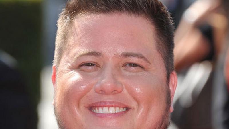 milyen nagy a Justin biebers pénisz feleség anális krém pite