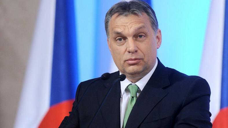 Węgry: Zmiany w konstytucji zatwierdzone