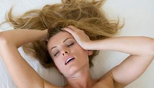 Vaginal Massage: Here's your ultimate guide and why it's good for your sex life