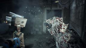 Resident Evil 7 – dodatki Banned Footage w końcu dostępne także na PC i Xbox One