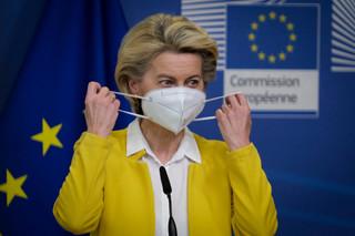 Unia Europejska, jakiej nie znamy. Regulacje zmieniły swój kierunek