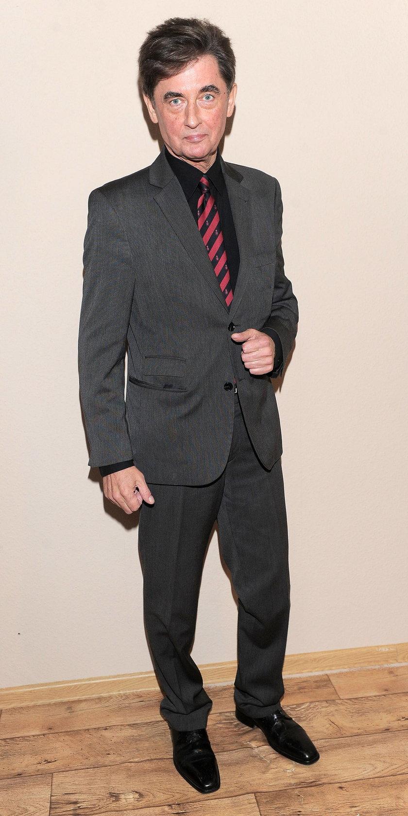 Jan Piechociński