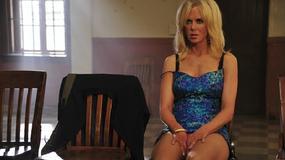 """Nicole Kidman kusi w nowym zwiastunie """"Pokusy"""""""