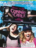 Connie i Carla