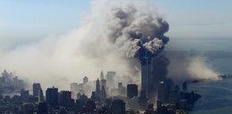 Po 20 latach od ataków na WTC na jaw wychodzą nowe fakty! Ujawnili tajny dokument FBI