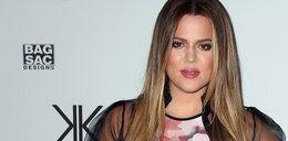 Dieta cud Khloe Kardashian