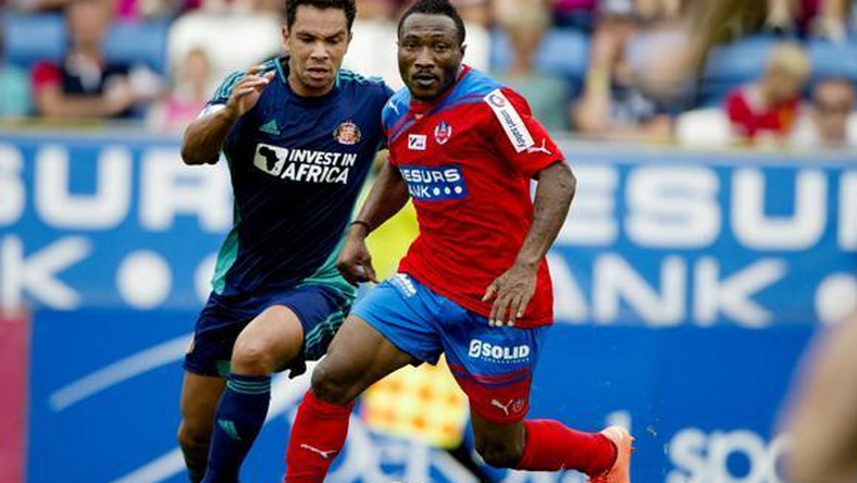 Ben-Acheampong-has-sealed-his-move-to-Pedro-Atletico1