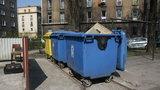 Nowe zasady śmieciowe