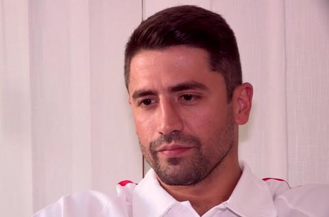 Potresno: Nikola Rađen je ovim rečima prokomentarisao proslavu 10. godišnjice braka sa Anom Kokić! Video