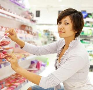 Sprawdź najchętniej wybierane marki w Europie