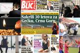 EuroBlic_29082017_kolaz