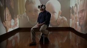 Gronet 302 - ojciec obejrzał poród dzięki goglom VR, a Szwedzi znaleźli sposób na piratów