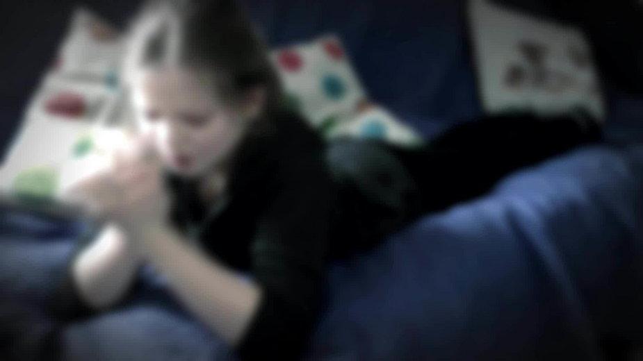 Polskie dzieci statystycznie podejmują 2-3 próby samobójcze dziennie