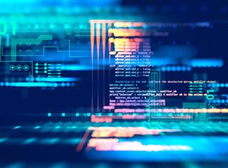 Zarobki programistów w 2021 roku