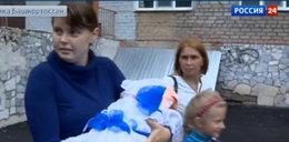 W szpitalu nagrywano porody ukrytą kamerą