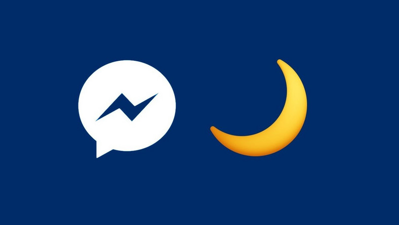 messenger-dark-mode-moon-emoji