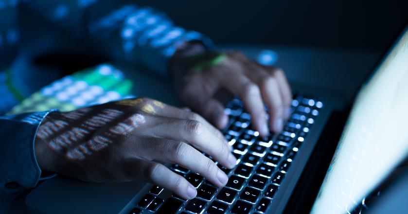 Narzędzia firmy Buddybuild mogą pomóc programistom
