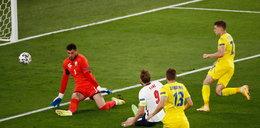 Mecz do jednej bramki w Rzymie. Anglia rozbiła Ukrainę. Popis Kane'a