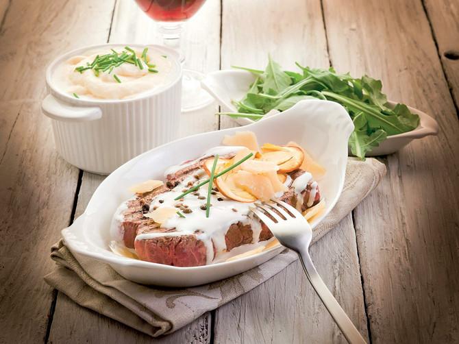 3 sjajne ideje za najsočnije meso