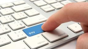 Ecommerce: Polacy często kupują za granicą