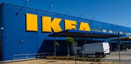 IKEA straci jedną czwartą klientów przez aferę z pracownikiem?!