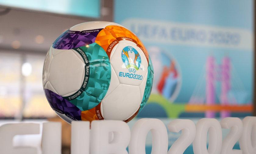 Jak poradzi sobie Polska na EURO 2020?