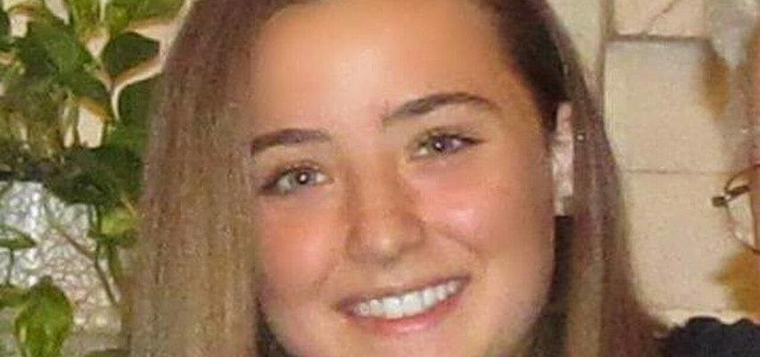 18-letnia Camilla zmarła po zakrzepicy. Była szczepiona AstraZeneką
