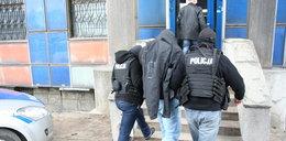 Wyrok na skorumpowanych strażników miejskich