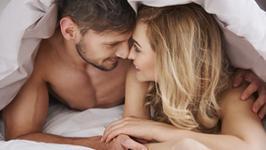 10 rzeczy, które kobieta chciałaby, żebyś robił podczas seksu