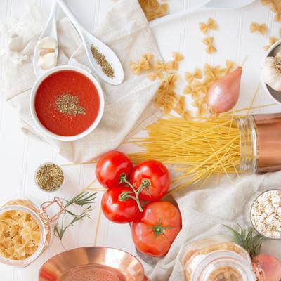 Kuchnia Oryginalne Przepisy I Nowości Kulinarne