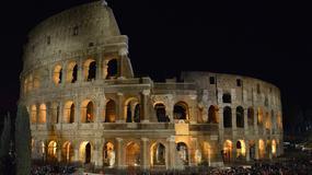 Rzymskie Koloseum poszukuje nowego dyrektora