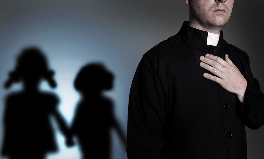Przed gdyńskim sądem rozpoczął się proces księdza oskarżonego o molestowanie chłopców